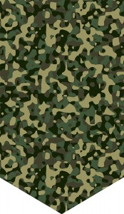 Background Camo 3